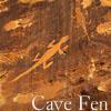 ranalore: (cave fen)