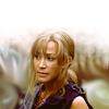 heathershaped: (SGA: Teyla)
