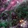 forbiddencharm: (cosmic)