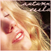 autumn_veela: (Default)