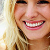smiles: (pic#180066)