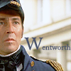 ramblin_broad: (Captain Wentworth) (Default)