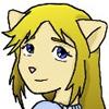 frudence: (kitty)