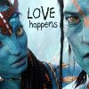 frudence: (love happens, avatar)