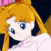 inthenameofthemoon: ([usagi] hoping my heart doesn't break)