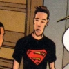 a_relative_hero: (Super Joel)