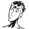 a_relative_hero: (Huh?)