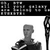 melayneseahawk: (all your galaxy)