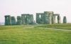 aunty_marion: (Stonehenge)