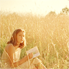gribouille: (Virgin Suicides)