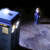 gribouille: (Who - Rose Tardis)