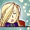 queen_of_swords: (thinking)