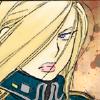 queen_of_swords: (looks around)