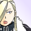 queen_of_swords: (hmm)