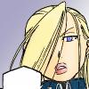 queen_of_swords: (head tilted)