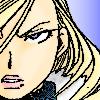 queen_of_swords: (giving orders/eyes narrowed)