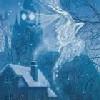 commonplace_book: (delamare_snowqueen)