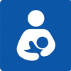commonplace_book: (breastfeeding)