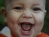 commonplace_book: (elliot, smile)