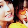 lovewars: (otomegumi ★ alo hello)