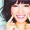 lovewars: (acchan ★ waratte)
