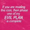 frkyjenn: (evil plan)