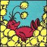 psychick: (Slumbering Jedd)