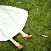 psychick: (Summer/Floored)