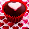 mrspollifax: (heart)