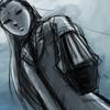 plotdeviceturk: (Bang you're dead)