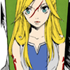 ladyhyperion: (I'm a badass don'thca' know)