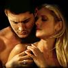 blue_icy_rose: (Buffy/Dean)