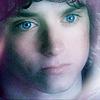 addie71: (Frodo)
