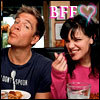 blue_icy_rose: (Tony & Abby are BFF!)