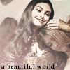 brynnmck: (Inara Kaylee beautiful world - [carrielh)