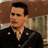 brynnmck: (Fraser. Brown uniform. 'Nuff said. - [bu)