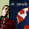 brynnmck: (I fangirl Canada - [shmarollynn])