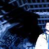 trenchcoatedly: ✪<lj user=tsavorite_icons> (power † the angel of thursdays)