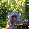 smart_house: ([outside] door + jeep)