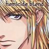 ranalore: (sanzo homicide)