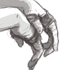 mortalcoil: (pick a hand any hand)