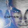 kirktastic: (Captain)