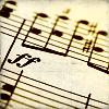 spoleto_usa: A crop of a piece of sheet music (Sheet music)