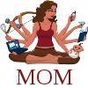 keshwyn: (mom)