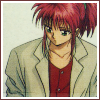 deadly_garden: (Ponytail Kurama)