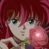 deadly_garden: (Rose Kurama)
