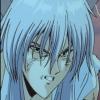 deadly_garden: (Angry Yoko)