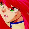 deadly_garden: (Kurama - Don't Do It!)