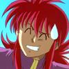 deadly_garden: (Kurama - Sweatdrop)