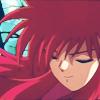 deadly_garden: (Kurama - Secret Smile)